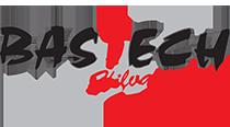 Bastech Hilvarenbeek logo